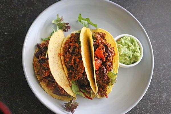 tacos-gehakt-03.jpg