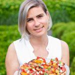 Sandra | Recepten foodblog